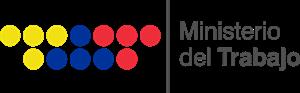 ministerio del trabajo ecuador Logo ,Logo , icon , SVG ministerio del trabajo ecuador Logo