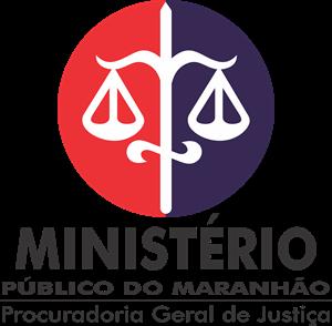MINISTERIO PUBLICO DO MARANHÃO Logo ,Logo , icon , SVG MINISTERIO PUBLICO DO MARANHÃO Logo