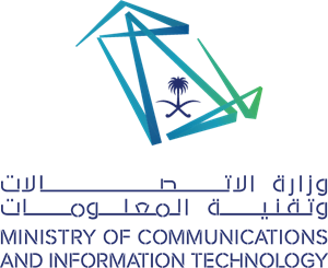 Ministry of Communication and IT Logo ,Logo , icon , SVG Ministry of Communication and IT Logo
