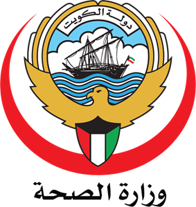 ministry of health kuwait Logo ,Logo , icon , SVG ministry of health kuwait Logo