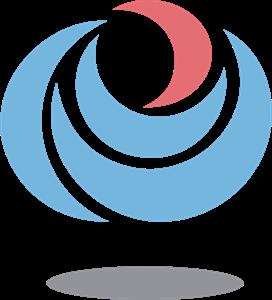 Ministry of Land Infrastructure of Japan Logo ,Logo , icon , SVG Ministry of Land Infrastructure of Japan Logo