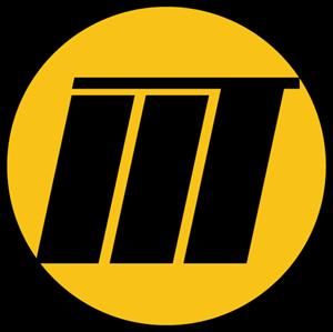 Miniterio de Transporte Logo ,Logo , icon , SVG Miniterio de Transporte Logo