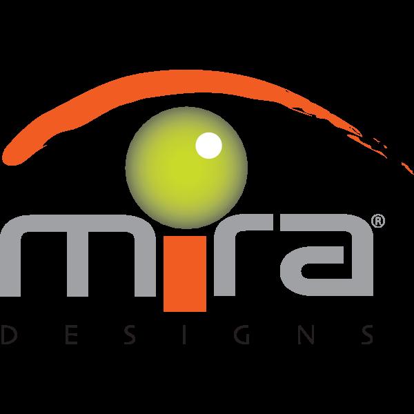 MIRA DESIGNS Logo ,Logo , icon , SVG MIRA DESIGNS Logo