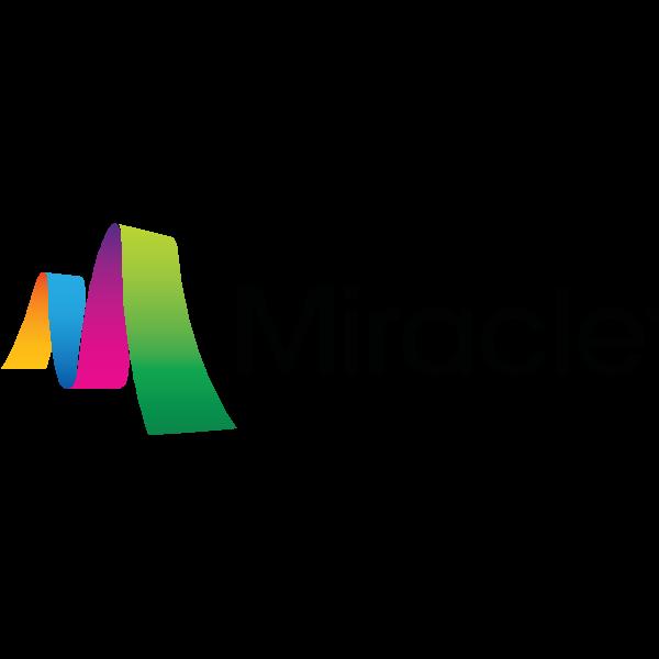 Miracle Recreation Logo ,Logo , icon , SVG Miracle Recreation Logo
