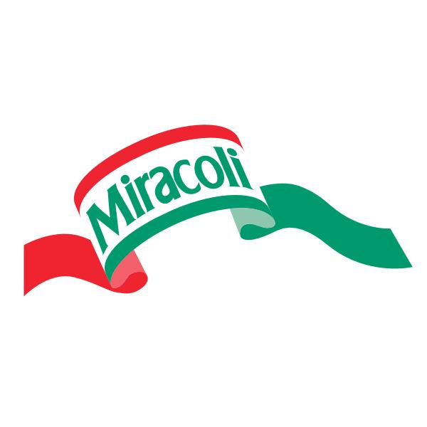 Miracoli Logo ,Logo , icon , SVG Miracoli Logo