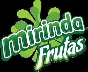 Mirinda Frutas Logo ,Logo , icon , SVG Mirinda Frutas Logo