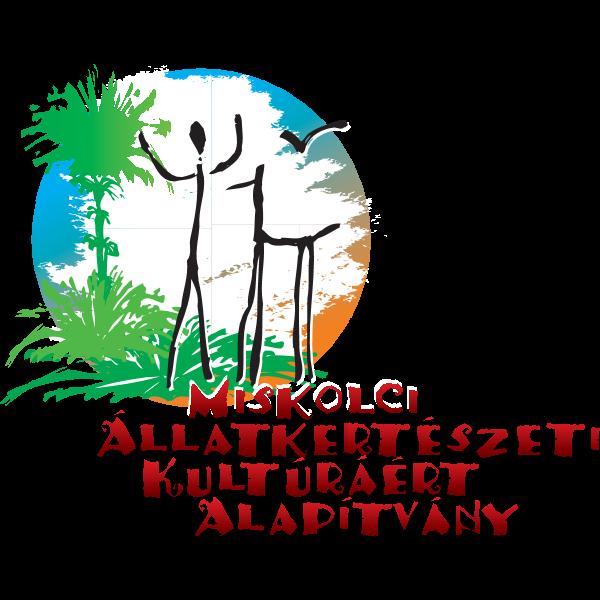 Miskolci Allatkerteszeti Kulturaert Logo ,Logo , icon , SVG Miskolci Allatkerteszeti Kulturaert Logo
