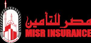 Misr Insurance Logo ,Logo , icon , SVG Misr Insurance Logo