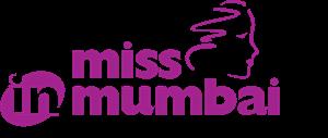 Miss IN Mumbai Logo ,Logo , icon , SVG Miss IN Mumbai Logo