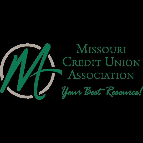Missouri Credit Union Association Logo ,Logo , icon , SVG Missouri Credit Union Association Logo