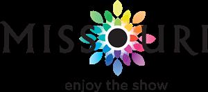 Missouri Division of Tourism Logo ,Logo , icon , SVG Missouri Division of Tourism Logo