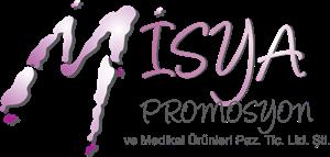 Misya Promosyon Logo ,Logo , icon , SVG Misya Promosyon Logo