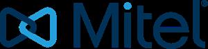 Mitel Logo ,Logo , icon , SVG Mitel Logo