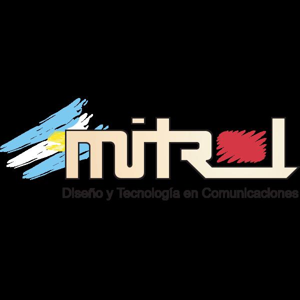 Mitrol Logo ,Logo , icon , SVG Mitrol Logo
