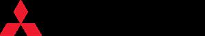 Mitsubishi Forklift Trucks Logo ,Logo , icon , SVG Mitsubishi Forklift Trucks Logo