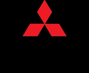 Mitsubishi Motor Sports Logo ,Logo , icon , SVG Mitsubishi Motor Sports Logo