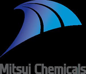 Mitsui chemicals Logo ,Logo , icon , SVG Mitsui chemicals Logo