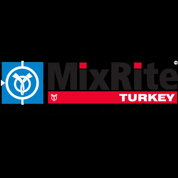 MixRite Turkey / Bilginler Danışmanlık Logo ,Logo , icon , SVG MixRite Turkey / Bilginler Danışmanlık Logo