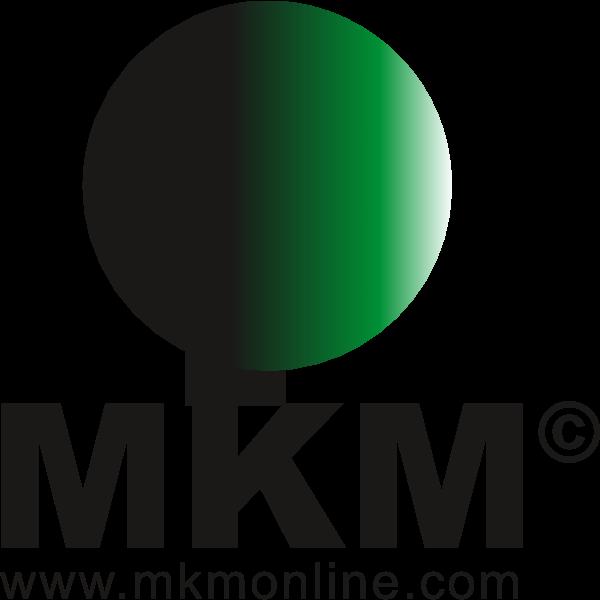 MKM© Media Group, Inc. Logo ,Logo , icon , SVG MKM© Media Group, Inc. Logo