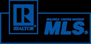 MLS Realtor Logo ,Logo , icon , SVG MLS Realtor Logo