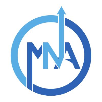 mnadvisory aia takaful ,Logo , icon , SVG mnadvisory aia takaful
