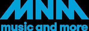 Mnm Logo ,Logo , icon , SVG Mnm Logo