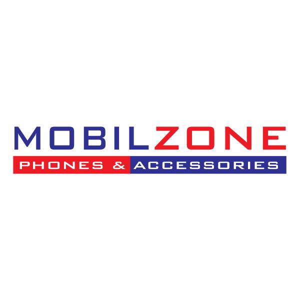 Mobil Zone Logo ,Logo , icon , SVG Mobil Zone Logo
