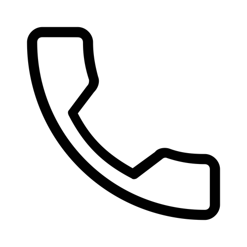 Mobile ,Logo , icon , SVG Mobile