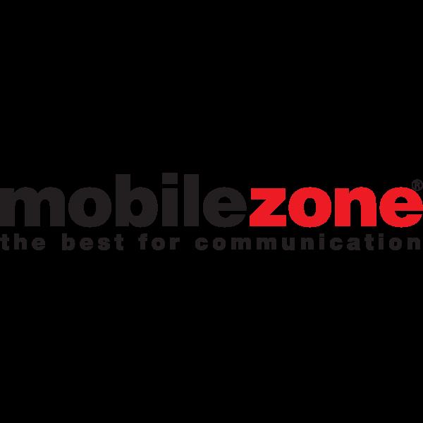 mobilezone AG Logo ,Logo , icon , SVG mobilezone AG Logo