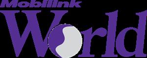 Mobilink World Logo ,Logo , icon , SVG Mobilink World Logo