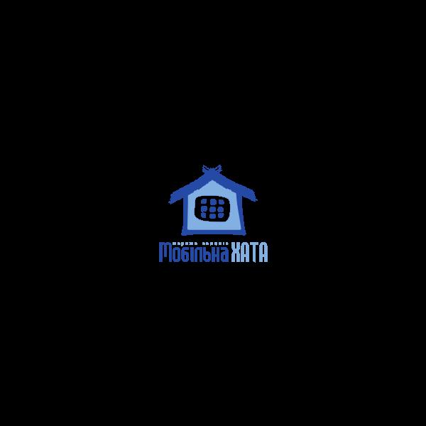 Mobilna Hata Logo ,Logo , icon , SVG Mobilna Hata Logo