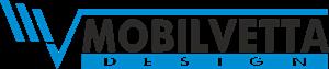 MOBILVETTA Logo ,Logo , icon , SVG MOBILVETTA Logo