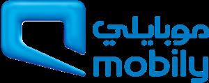 Mobily Telecom Company Logo ,Logo , icon , SVG Mobily Telecom Company Logo