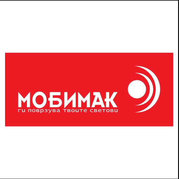 Mobimak Logo ,Logo , icon , SVG Mobimak Logo
