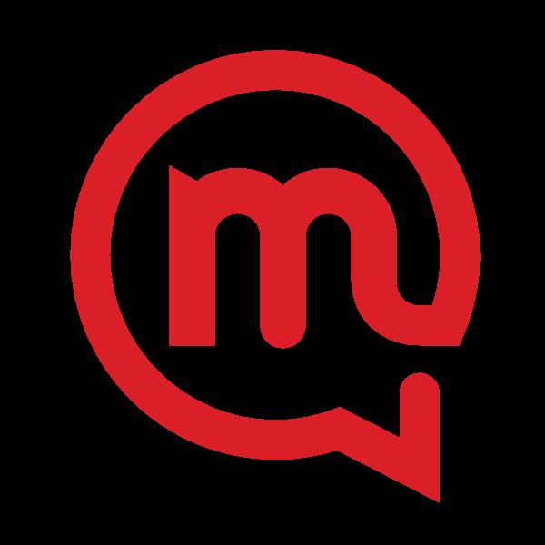 Mobitel d.d., Slovenia Logo ,Logo , icon , SVG Mobitel d.d., Slovenia Logo
