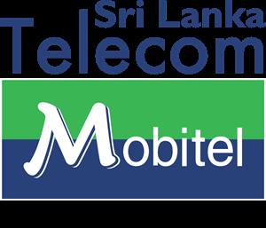 Mobitel Logo ,Logo , icon , SVG Mobitel Logo