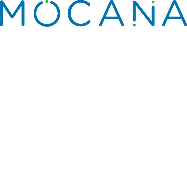 Mocana logo ,Logo , icon , SVG Mocana logo