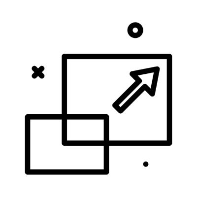 modify ,Logo , icon , SVG modify