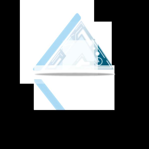 Modren Logo ,Logo , icon , SVG Modren Logo