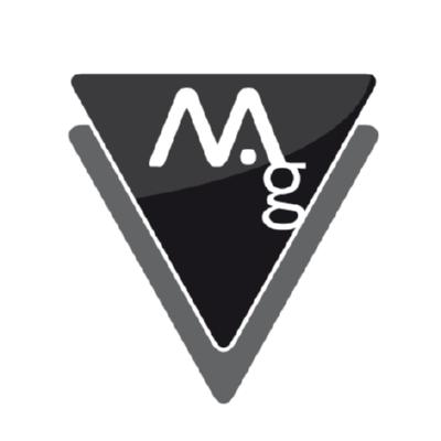Mogwai (rus) Logo ,Logo , icon , SVG Mogwai (rus) Logo