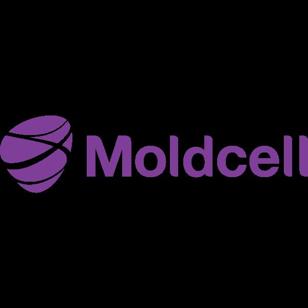 Moldcell Logo ,Logo , icon , SVG Moldcell Logo
