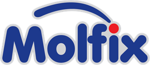 Molfix Logo ,Logo , icon , SVG Molfix Logo