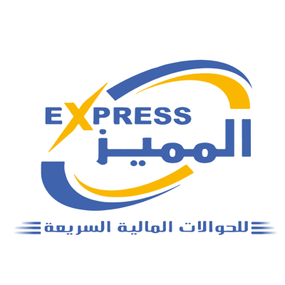 momaiz express ,Logo , icon , SVG momaiz express