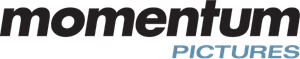 Momentum Pictures 2007 Logo ,Logo , icon , SVG Momentum Pictures 2007 Logo