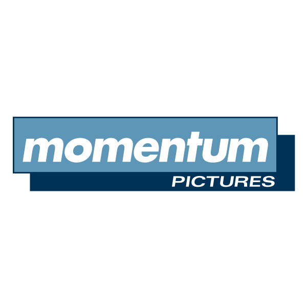 Momentum Pictures ,Logo , icon , SVG Momentum Pictures