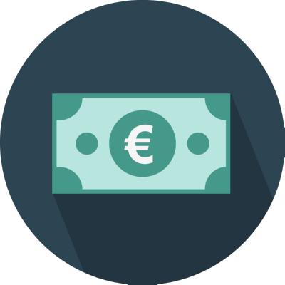 money 1 ,Logo , icon , SVG money 1