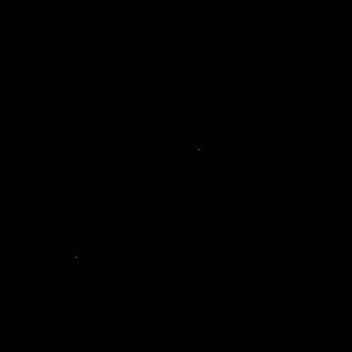 Money ,Logo , icon , SVG Money