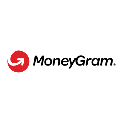 MoneyGram Logo Vector ,Logo , icon , SVG MoneyGram Logo Vector
