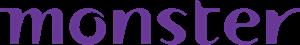 Monster.Com Logo ,Logo , icon , SVG Monster.Com Logo