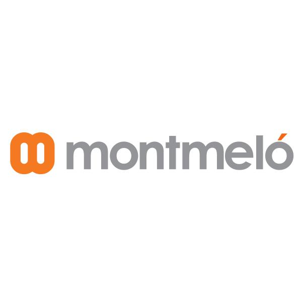Montmelo Logo ,Logo , icon , SVG Montmelo Logo